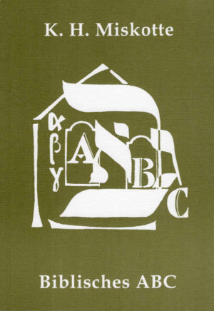 Biblisches ABC