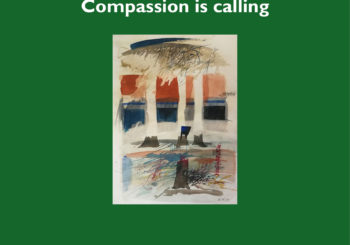 COMPASSION IS CALLING