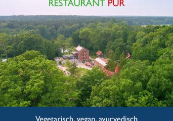 Pop Up Restaurant